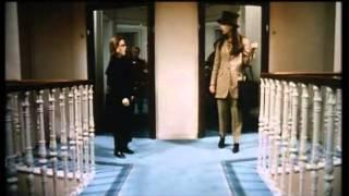 Prêt-à-porter (1995) - English trailer (french subtitles)