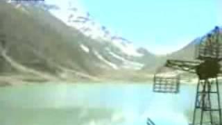 Khutba Jumma:18-02-1983:Delivered by Hadhrat Mirza Tahir Ahmad (R.H) Part 4/5