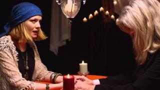 The Visitant feature film trailer