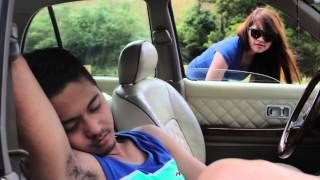 Jigo & Charmagne Prenup Video