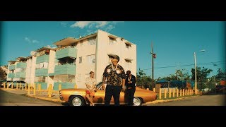 Pacho, Daddy Yankee & Bad Bunny - Como Soy (Video Oficial) thumbnail