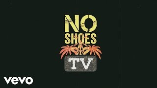 Kenny Chesney - No Shoes TV // Episode 13: The Rose Bowl