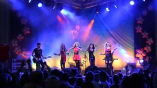 МЕЧТЫ - Так сильно (ВиаГра cover). vk.com/vocalbanddreams (т.:89233540886).