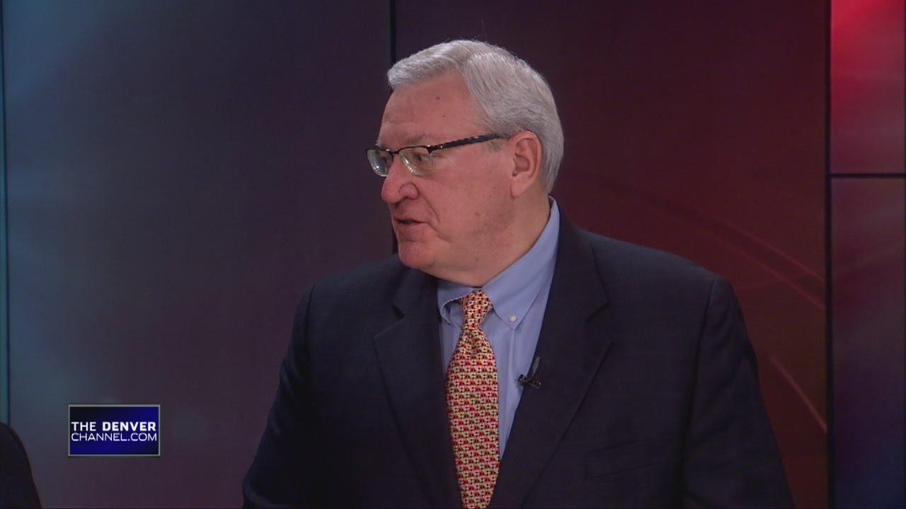 Politics Unplugged: Steve Welchert Interview