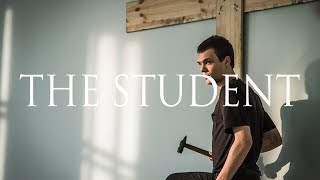 'The Student' - (M)uchenik - Official UK Trailer - Matchbox Films