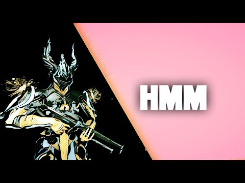 Is this an L Warframe? Equinox Prime etc.. New forma system thumbnail