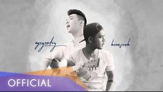 Thượng Ẩn OST | Hải Nhược Hữu Nhân | Cover by Nguyễn Duy - Hiển Vinh