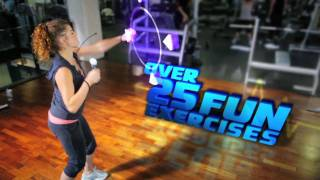 PS3 Get fit, shape up and beat stress with PlayStation Move