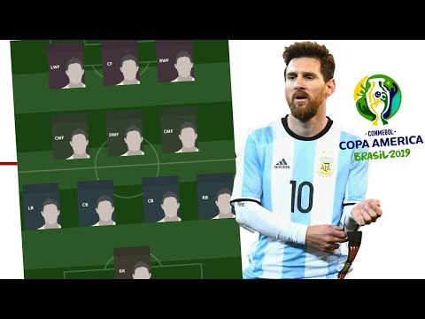 Repeat Best Silver Ball Midfielders (CMF, DMF)   PES 2019 by
