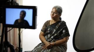 The Impact of Wikipedia - Poongothai Balasubramanian