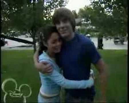 The Making Of High School Musical