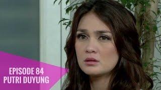 Putri Duyung - Episode 84