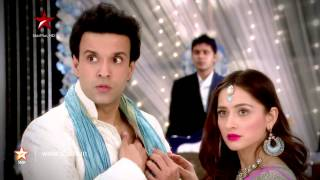 Video Ek Hasina Thi Promo: Shaurya attempts to​ commit suicide download MP3, 3GP, MP4, WEBM, AVI, FLV Juni 2017