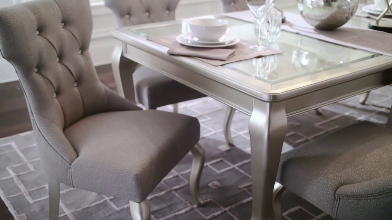 Ashley Furniture Collections At Danto Furniture