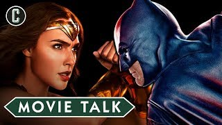 What Were the Best Years for Movies? New Justice League Trailer Announced - Movie Talk