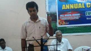 Christian Devotional Song Innayolam Enne Pularthy... By ShalomBeats Bangalore