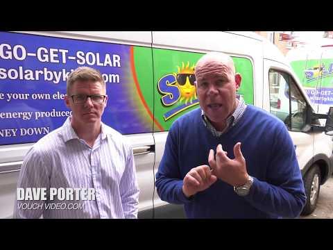 Top Solar Companies South Plainfield NJ 215-547-0603 Solar Companies South Plainfield NJ