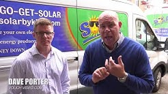 Top Solar Companies South Plainfield NJ 215-547-0603 Solar Companies South Plainfield NJ