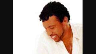 Watch Lionel Richie Wasted Time video