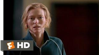 I Am Love (12/12) Movie CLIP - The Next Recchi (2009) HD