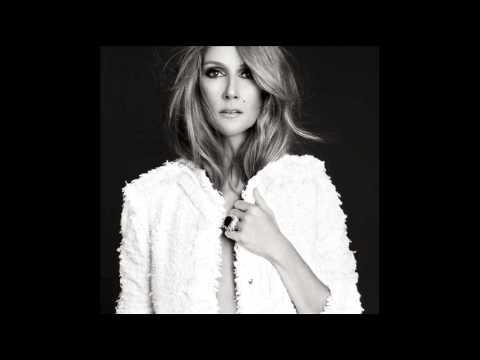 Celine Dion - Water And A Flame (Karaoke - Instrumental)