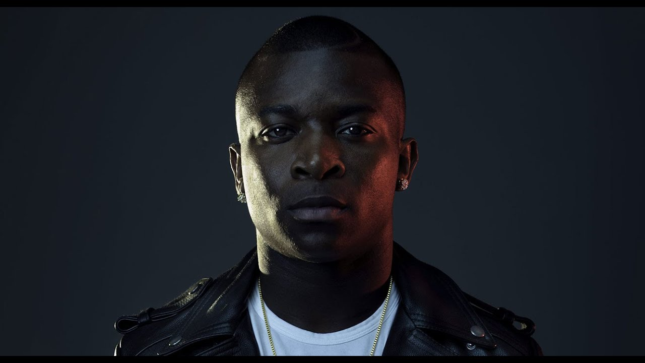 OT Genasis is Salty he did not make the XXL Freshman Cover, Says He Isn't a Overnight Success.