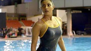 Baywatch Trailer #3 (Hindi) Priyanka Chopra Highlighted