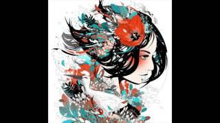 Repeat youtube video DJ OKAWARI - STARRY SKY (NEW)