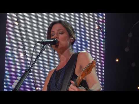 Sarah McLachlan  Sweet Surrender Birmingham Alabama BJCC Concert Hall 03  31  2015