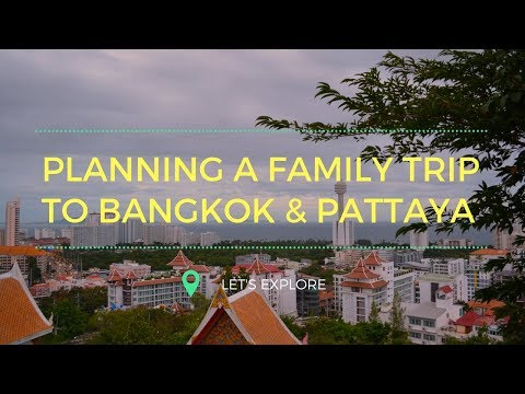 planning-a-family-trip-to-bangkok-&-pattaya-|-6-days-itinerary