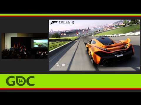 DirectX 12 - AMD ,intel ,nvidia ,Qualcomm