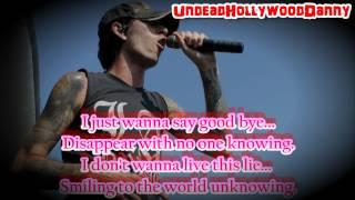 Hollywood Undead The Loss Lyrics FULL HD