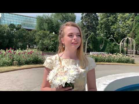 Анастасия Фортис - Ёлка - Грею счастье Fan Video