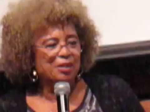 017 CHERI MORAGA & ANGELA DAVIS - poetics of fragility
