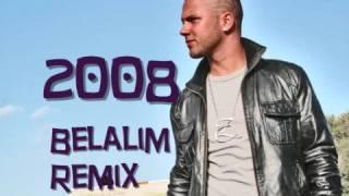 Zcalacee Belalim Remix  Deutsch/neu 2008