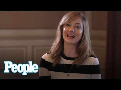 Can You Top Judy Greer's Worst Date Ever? | People