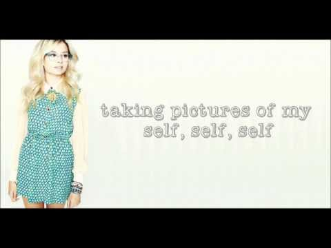 Nina Nesbitt - Selfies lyrics