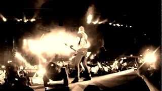 """Metallica, """"Don"""