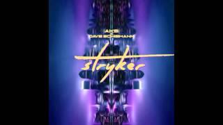 ak9 x Dave Schiemann - Stryker (Original Mix)