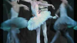 ☺☺☺ Céline Dion & Charles Aznavour - Duo -   (Toi et Moi ) MP3