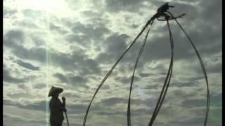 Miền Quê Thương Nhớ - Thùy Trang ft Trương Sáu