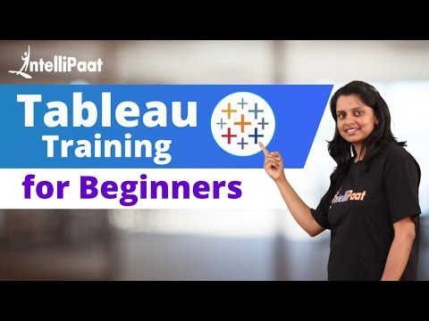 A guide to clear Tableau Desktop and Server certification