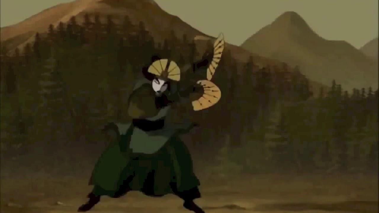 Avatar the last airbender katara fucked hard - 1 10