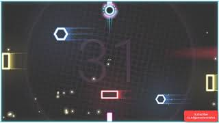 Ding Dong XL Gameplay (PC game).