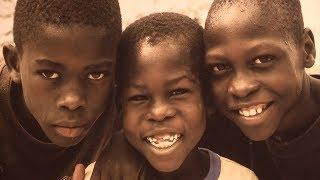 Exposição mostra a força do povo haitiano na superação de adversidades