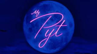 Wale   My PYT Official Audio