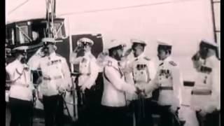 05.01 - День капитуляции крепости Порт Артур
