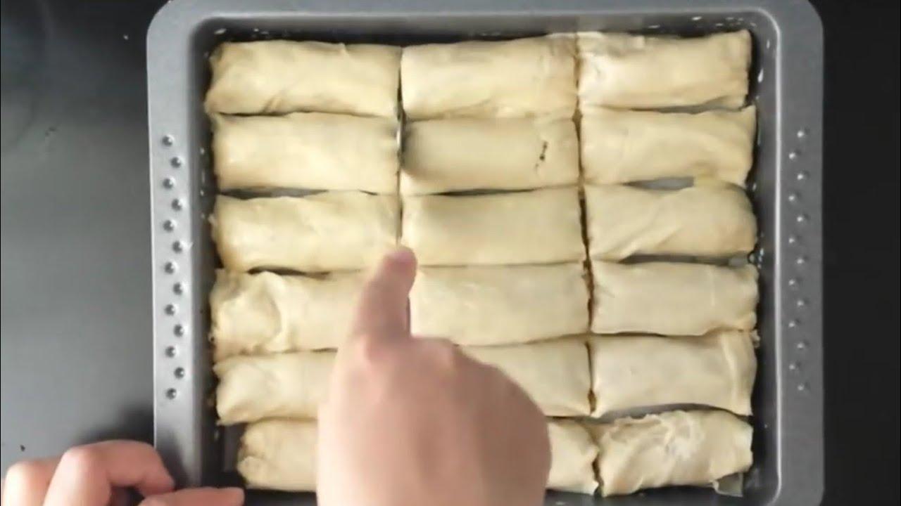 اكلات رمضان سهلة وسريعة طريقة التحضير مختصرة ومفيدة Youtube
