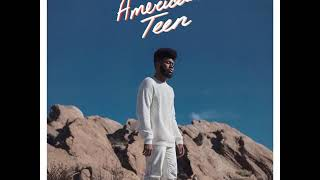 Khalid - young dumb & broke (320 kbps) download http://cpmlink.net/fnwcaa