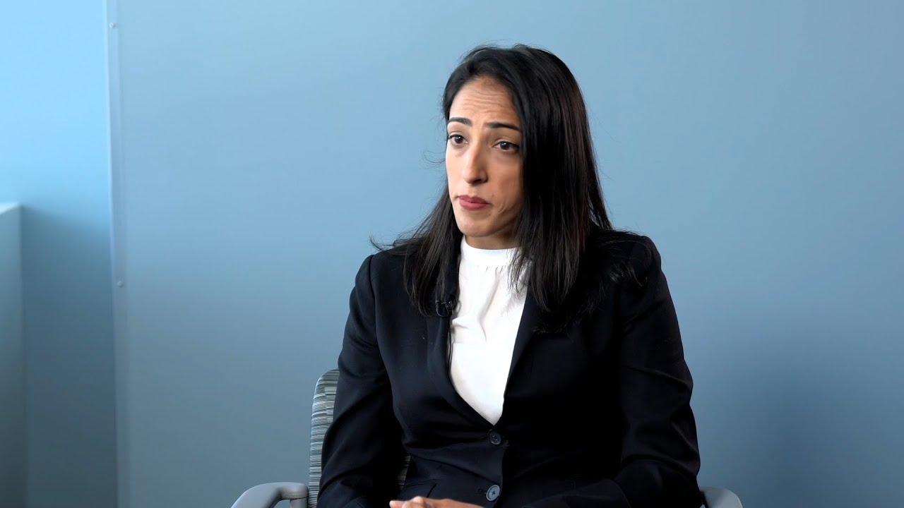 Rena Malik, MD, Urologist